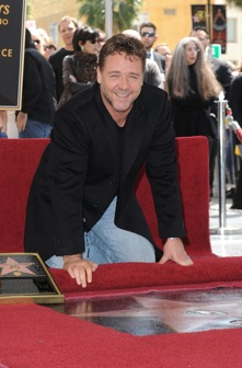 http://cdn.springboard.gorillanation.com/storage//upl_images/Russell-Crowe-Walk-of-Fame-Star.jpg