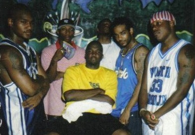 camron-mase-jim-jones.jpg