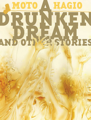 Drunken Dream