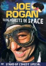Rogan Talking Monkeys Space 2009 joerogan-a.jpg