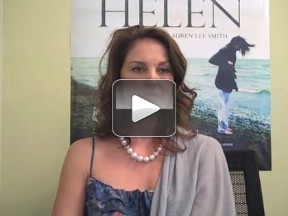 Exclusive CS Video: Ashley Judd is Helen
