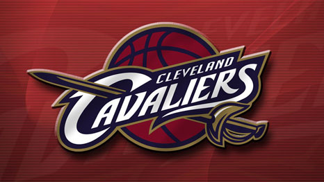 Cleveland Cavaliers Offer Homeless Man Job