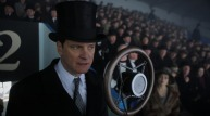 'The King's Speech' - Censored in America Next Week!