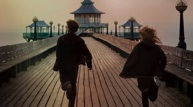 Exclusive: Director Mark Romanek on `Never Let Me Go`