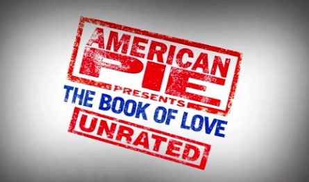 American Pie Presents: The Book of Love Image_1