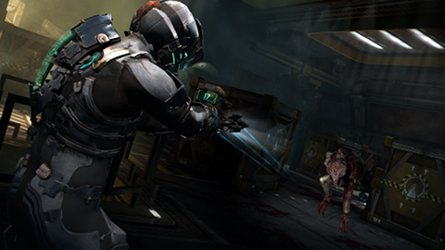 dead_space_2_5