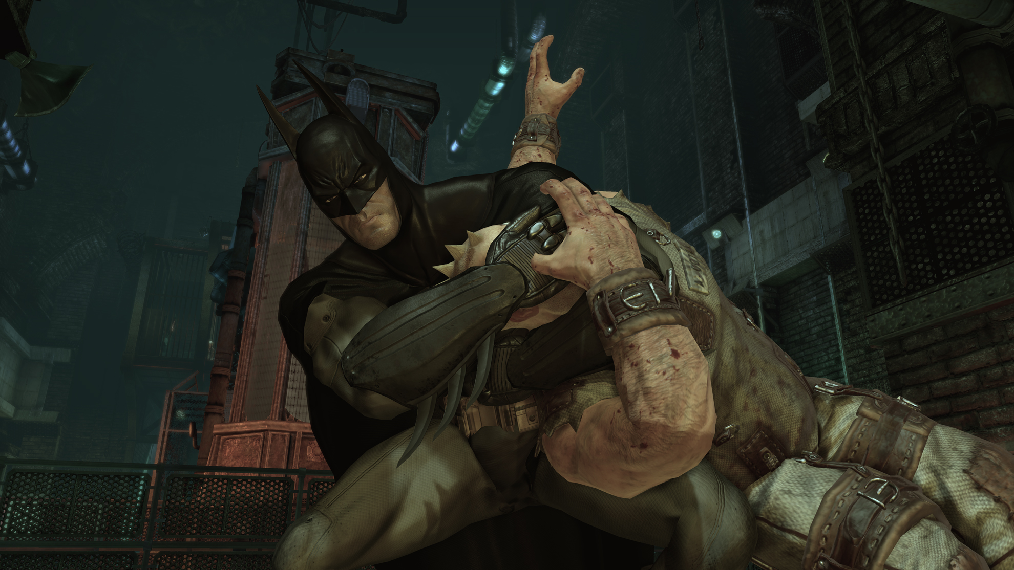 batman_arkham_asylum