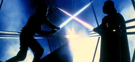 Ten Reasons The Empire Strikes Back Is The Best Star Wars Film