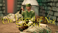 Legend of Neil: Season 1