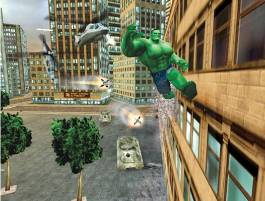 hulk_destruction