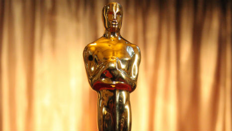 Your 83rd Annual Oscar Predictions Are Here!