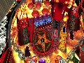 Devil's Due Pinball