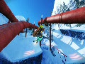 SSX (2012)