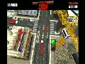 Traffic Panic 3D