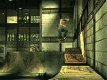 Tony Hawk HD
