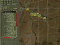 Command Ops: Battles from the Bulge