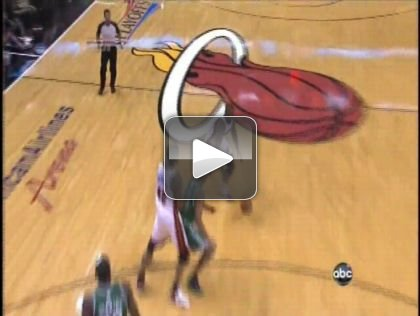 dwyane wade dunking on someone. Boston Celtics middot; Dwyane Wade