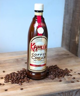 Better Than Kahlua Coffee Liqueur Recipes — Dishmaps