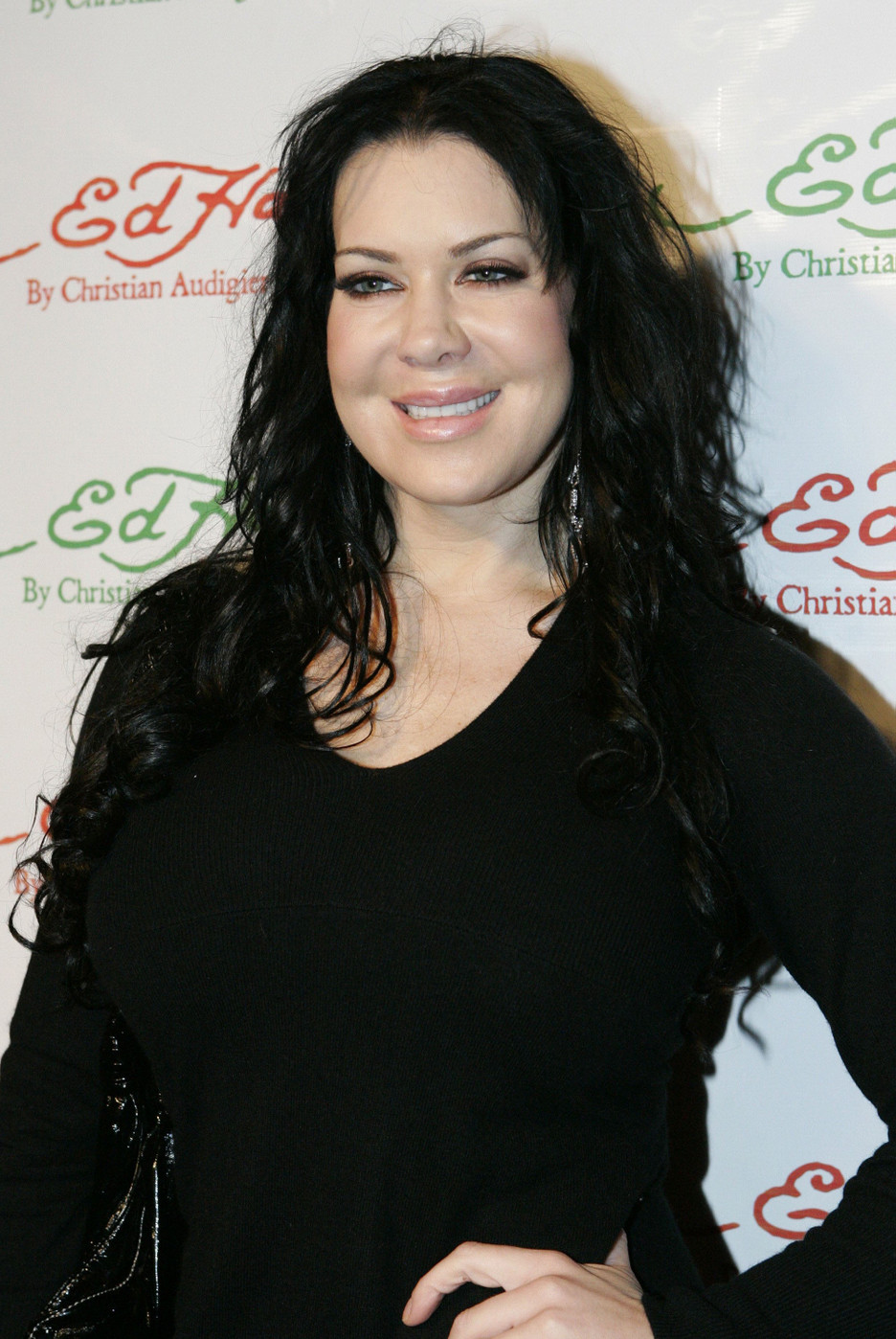 Chyna