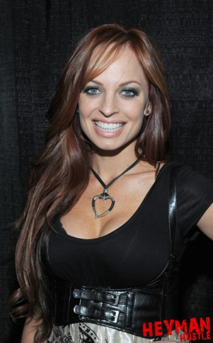 christy hemme big apple comic con oct 17 2009 20091025 1594963526 Owyhee County Idaho Registered Criminal Offender or Sex Offender List from ...