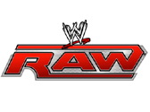 WWE RAW Results - August 3, 2009