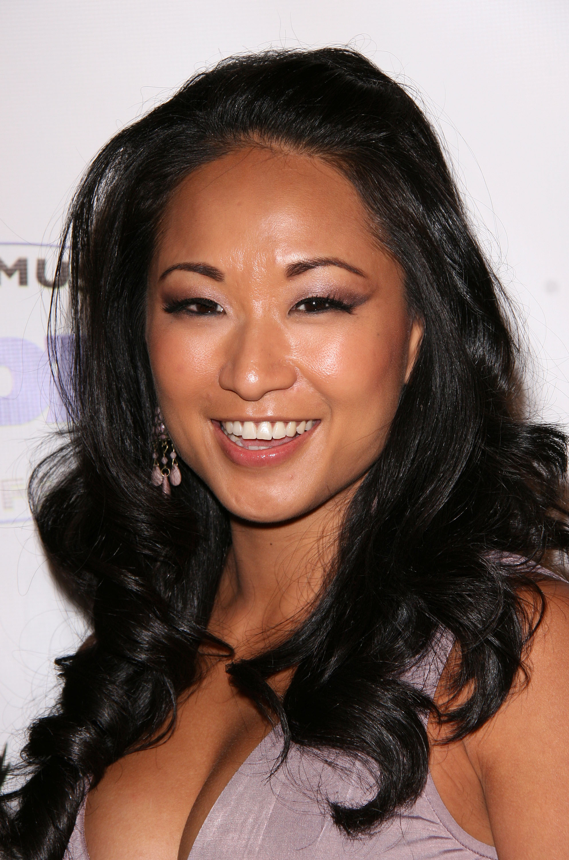 Gail Kim